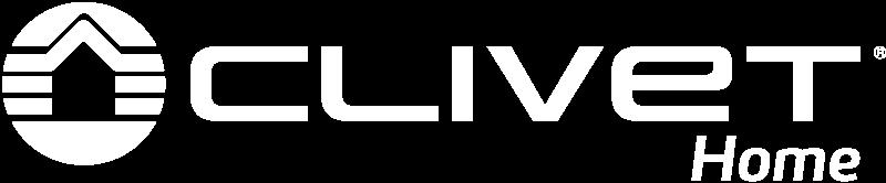 https://clivet-mago.si/wp-content/uploads/2020/08/clivet-home-logo-bel-prosojno.png